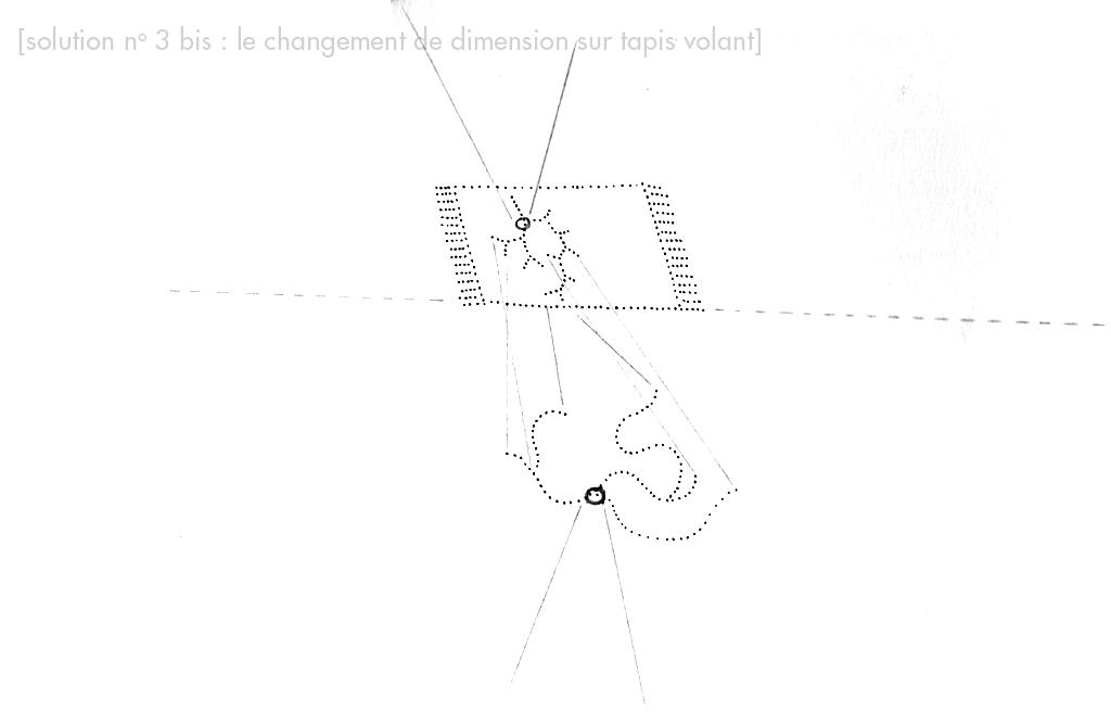 solution_01003_bis.jpg