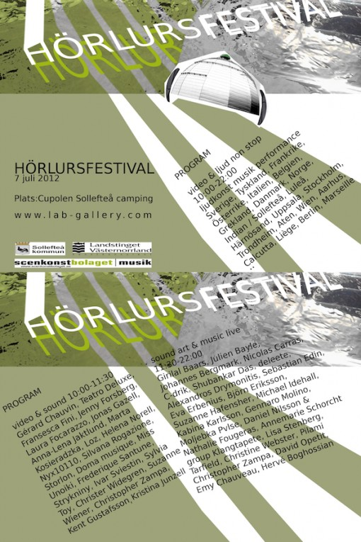 horlursfestival_2012