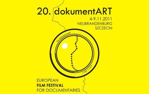 DokumentART 2011