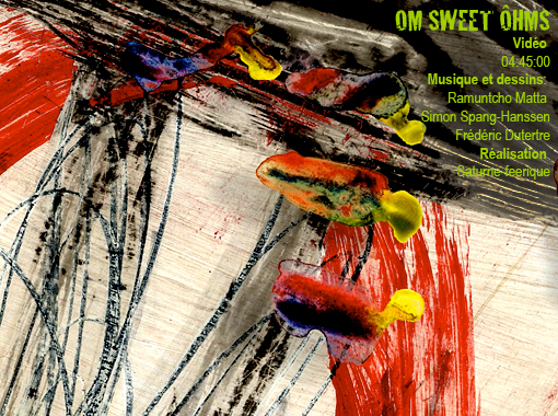 flyer_om_seet_ohms